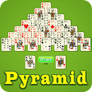 Pyramid Solitaire Mobile file APK Free for PC, smart TV Download