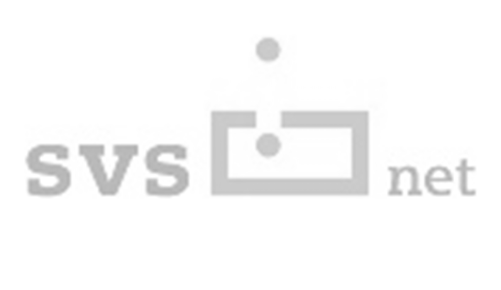 Guardian360 Logo - SvSnet
