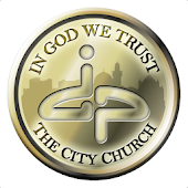 IDP The City Church