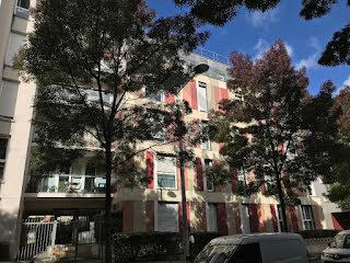 Appartement a louer nanterre - 2 pièce(s) - 47.7 m2 - Surfyn