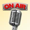 I Voice Recorder Pro icon