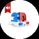 3d Sound