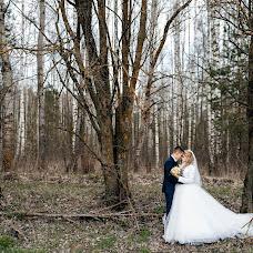 Wedding photographer Rita Shiley (RitaShiley). Photo of 22.06.2017