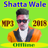 shatta wale songs 2018