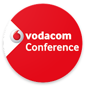 Vodacom 2017 Sales Conference