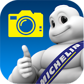 Michelin FIXPIX