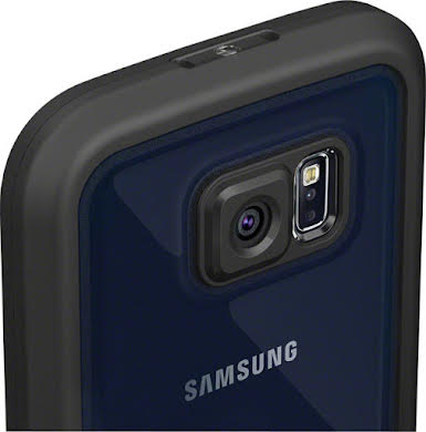LifeProof Samsung Galaxy S6 Fre Case alternate image 1