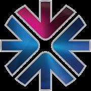 App QNB ALAHLI Mobile Banking APK for Windows Phone