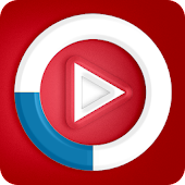 Mp3 Tube - Audio Video Player