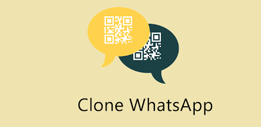Clone WhatsApp Pro app for Android screenshot