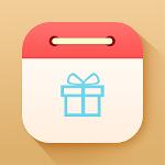 My Day - Countdown Calendar Icon