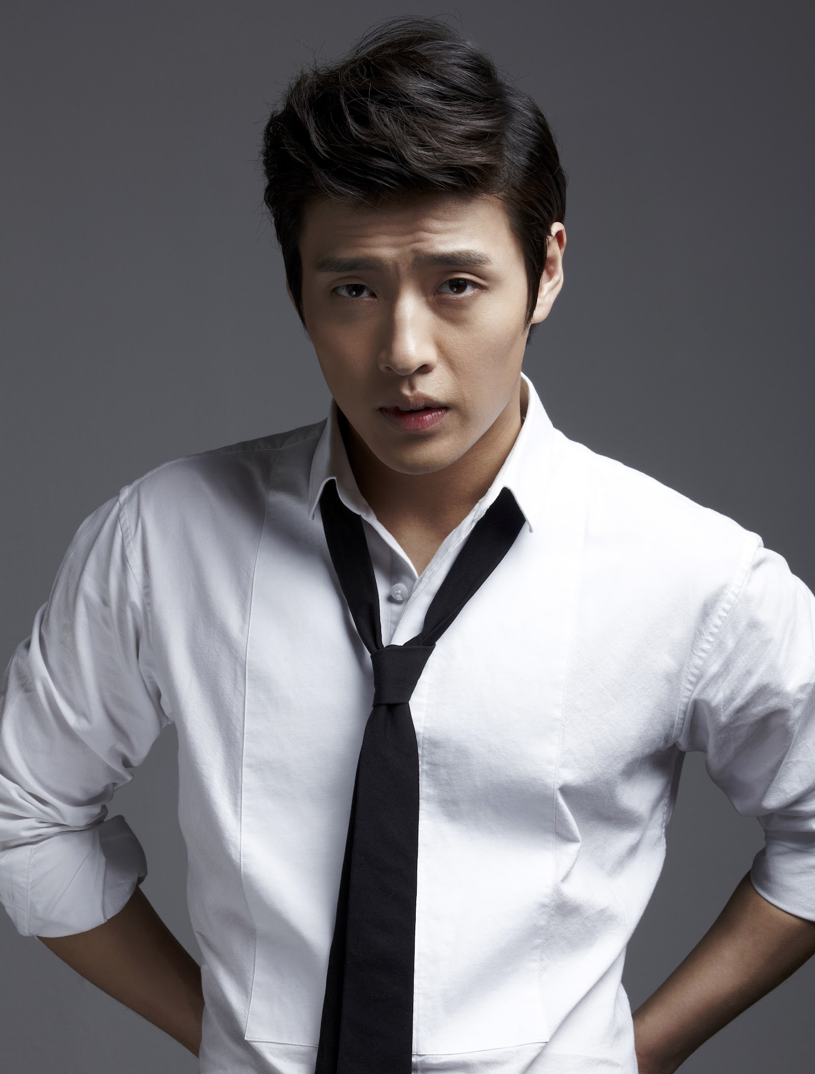 Kang-Ha-Neul-ONE