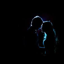 Wedding photographer Ignacio Silva (ignaciosilva). Photo of 13.01.2014