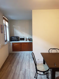 appartement à Valenciennes (59)