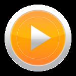 IPTV Player 1.0