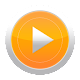 IPTV Player Android apk