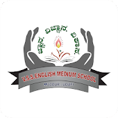 VSS English Medium School, Muddur Android APK Download Free By Coptin
