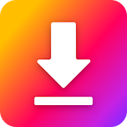 Erneut posten für Instagram - Video-Downloader