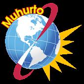 Muhurto