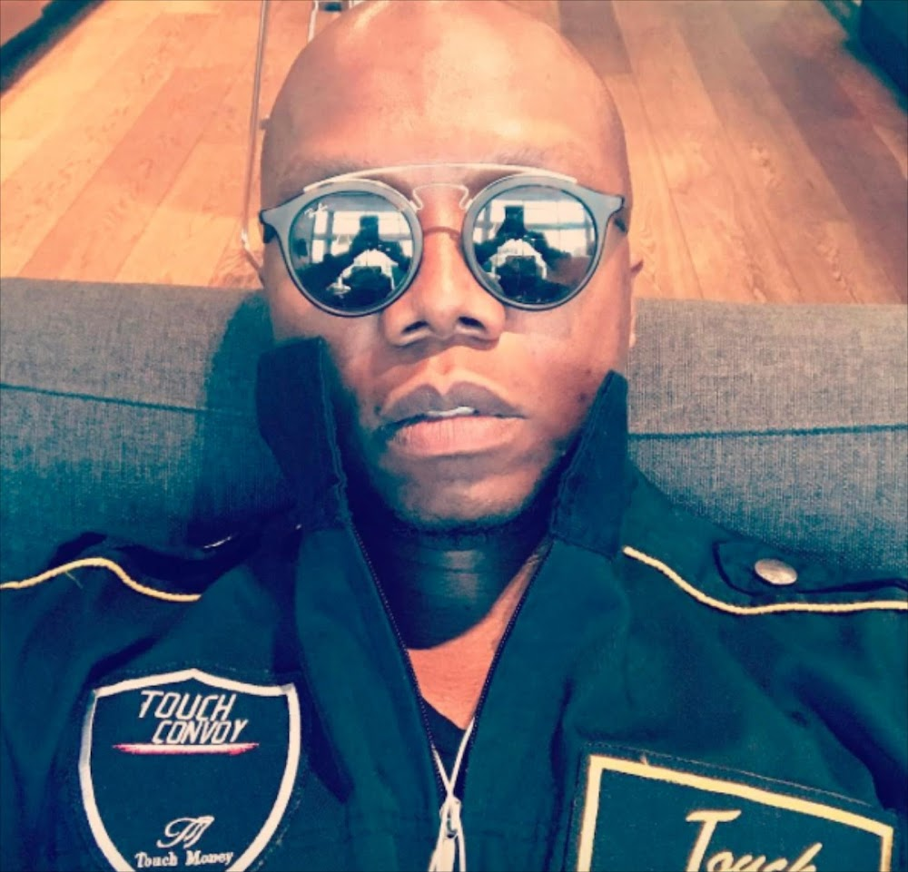 Tbo Touch concerned about black pilots' qualifications - Mzansi in massive debate