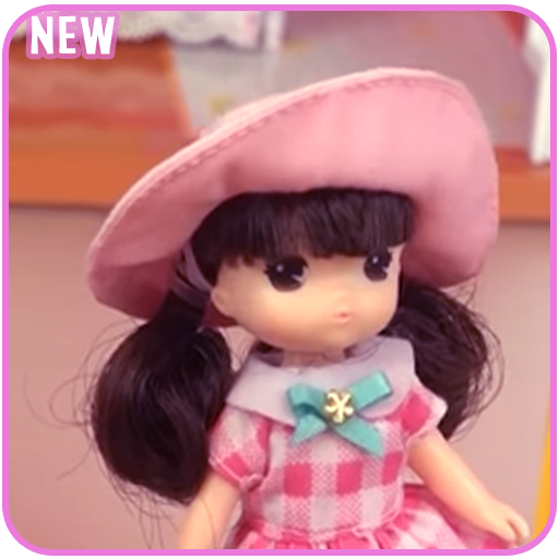 LOLsupris Baby~Dolls Videos file APK for Gaming PC/PS3/PS4 Smart TV
