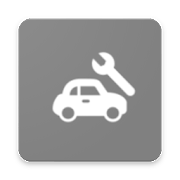 obd2 car scanner pro