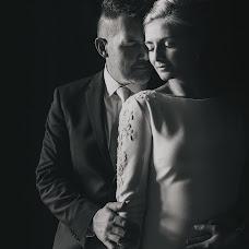 Wedding photographer John Hope (johnhopephotogr). Photo of 22.05.2018