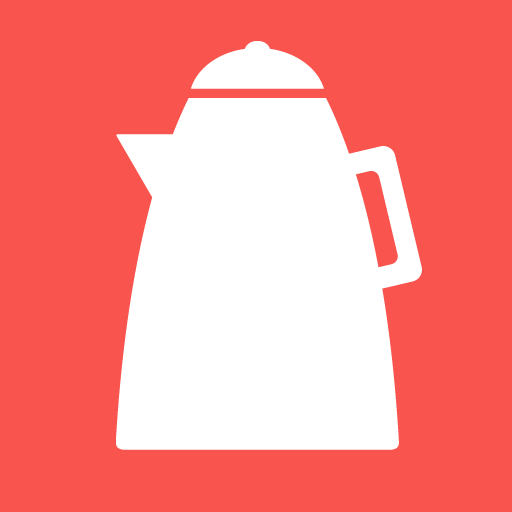 digitalmoka avatar image