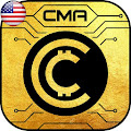 CoinMarketApp: Cryptocurrency Prices and Portfolio download