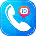 True ID Caller Name Address Location icon