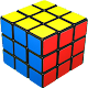 Color Jumper for PC-Windows 7,8,10 and Mac