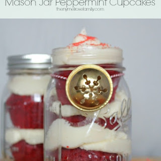 No Bake Cupcake Dessert Recipes