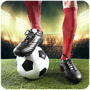 Ultimate Soccer UEFA Champions League 2017-2018