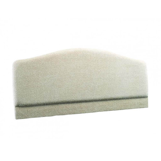 Stuart Jones Jersey Headboard