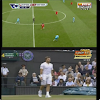 All Sports TV Channels Live Streaming in HD APK