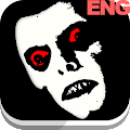 Quiz Pro: Horror Movies Trivia