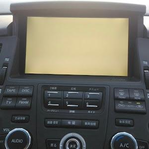 シーマ HF50 300G グランドツーリング・平成16年式のカスタム事例画像 ヘルペスの少女ハイジさんの2018年11月15日12:04の投稿