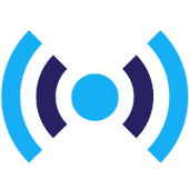 Network Cell Info Lite