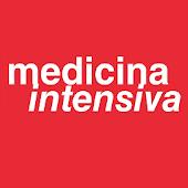 Medicina Intensiva