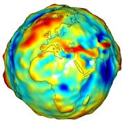 Download App Geophysics
