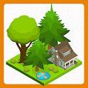 TE Town by TE Connectivity icon