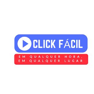 Click Fácil Litoral - náhled