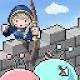 Dot Heroes III - Keep the Castle APK