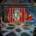 Best Escape Game 473 Circus Joker Escape Game