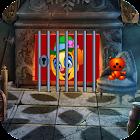 Best Escape Game 473 Circus Joker Escape Game icon