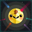 MagSorb icon