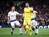 """Hugo Lloris ouvre la porte à un départ : """"Je ne pense pas finir à Tottenham"""""""