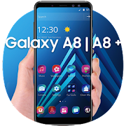 App Classic Theme for Galaxy A8 | A8+ APK for Windows Phone