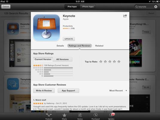 keynote app jpg