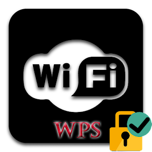 Wifi WPS CONNECT APK - Download Wifi WPS CONNECT 1 0 APK